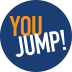 You Jump | le trampoline park indoor dans ta région !